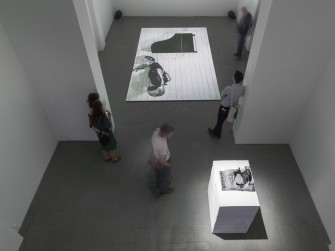 Claudia Maerzendorfer_De-Composition_Foto_Roman_Maerz03