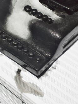 Claudia Maerzendorfer_Music_Typewriter_Foto_Roman_Maerz04